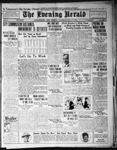 The Evening Herald (Albuquerque, N.M.), 05-21-1921 by The Evening Herald, Inc.