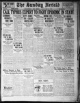 The Evening Herald (Albuquerque, N.M.), 05-22-1921 by The Evening Herald, Inc.