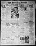 The Evening Herald (Albuquerque, N.M.), 05-24-1921 by The Evening Herald, Inc.