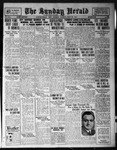 The Evening Herald (Albuquerque, N.M.), 05-29-1921 by The Evening Herald, Inc.