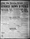 The Evening Herald (Albuquerque, N.M.), 06-04-1921 by The Evening Herald, Inc.