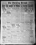 The Evening Herald (Albuquerque, N.M.), 06-06-1921 by The Evening Herald, Inc.