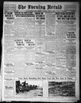 The Evening Herald (Albuquerque, N.M.), 06-07-1921 by The Evening Herald, Inc.