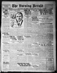 The Evening Herald (Albuquerque, N.M.), 06-08-1921 by The Evening Herald, Inc.