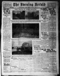 The Evening Herald (Albuquerque, N.M.), 06-10-1921 by The Evening Herald, Inc.