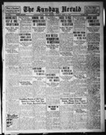 The Evening Herald (Albuquerque, N.M.), 06-12-1921 by The Evening Herald, Inc.