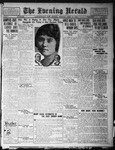 The Evening Herald (Albuquerque, N.M.), 06-13-1921 by The Evening Herald, Inc.