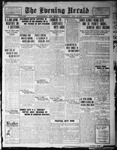 The Evening Herald (Albuquerque, N.M.), 06-15-1921 by The Evening Herald, Inc.