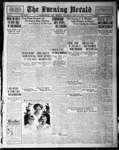 The Evening Herald (Albuquerque, N.M.), 06-18-1921 by The Evening Herald, Inc.