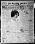 The Evening Herald (Albuquerque, N.M.), 06-19-1921 by The Evening Herald, Inc.