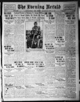The Evening Herald (Albuquerque, N.M.), 06-22-1921 by The Evening Herald, Inc.