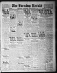 The Evening Herald (Albuquerque, N.M.), 06-23-1921 by The Evening Herald, Inc.