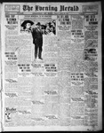 The Evening Herald (Albuquerque, N.M.), 06-24-1921 by The Evening Herald, Inc.