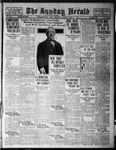 The Evening Herald (Albuquerque, N.M.), 06-26-1921 by The Evening Herald, Inc.