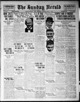 The Evening Herald (Albuquerque, N.M.), 07-03-1921 by The Evening Herald, Inc.
