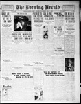 The Evening Herald (Albuquerque, N.M.), 07-07-1921 by The Evening Herald, Inc.