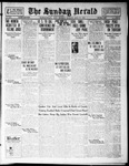 The Evening Herald (Albuquerque, N.M.), 07-10-1921 by The Evening Herald, Inc.