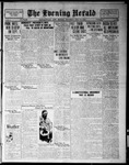 The Evening Herald (Albuquerque, N.M.), 07-30-1921 by The Evening Herald, Inc.