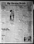 The Evening Herald (Albuquerque, N.M.), 08-02-1921 by The Evening Herald, Inc.