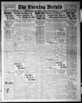 The Evening Herald (Albuquerque, N.M.), 08-09-1921 by The Evening Herald, Inc.