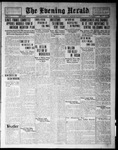 The Evening Herald (Albuquerque, N.M.), 08-11-1921 by The Evening Herald, Inc.