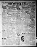The Evening Herald (Albuquerque, N.M.), 08-12-1921 by The Evening Herald, Inc.