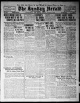 The Evening Herald (Albuquerque, N.M.), 08-14-1921 by The Evening Herald, Inc.