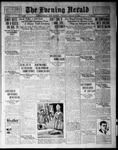 The Evening Herald (Albuquerque, N.M.), 08-16-1921 by The Evening Herald, Inc.