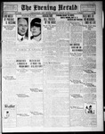 The Evening Herald (Albuquerque, N.M.), 08-22-1921 by The Evening Herald, Inc.