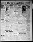 The Evening Herald (Albuquerque, N.M.), 09-07-1921 by The Evening Herald, Inc.
