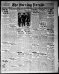 The Evening Herald (Albuquerque, N.M.), 09-09-1921