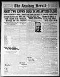 The Evening Herald (Albuquerque, N.M.), 09-11-1921 by The Evening Herald, Inc.
