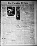 The Evening Herald (Albuquerque, N.M.), 09-15-1921