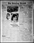 The Evening Herald (Albuquerque, N.M.), 09-16-1921