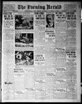 The Evening Herald (Albuquerque, N.M.), 09-17-1921