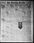 The Evening Herald (Albuquerque, N.M.), 09-20-1921