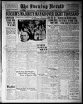 The Evening Herald (Albuquerque, N.M.), 09-21-1921 by The Evening Herald, Inc.