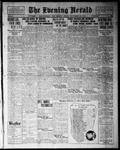 The Evening Herald (Albuquerque, N.M.), 09-23-1921 by The Evening Herald, Inc.