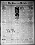 The Evening Herald (Albuquerque, N.M.), 09-24-1921 by The Evening Herald, Inc.