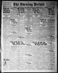 The Evening Herald (Albuquerque, N.M.), 09-26-1921