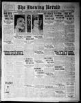 The Evening Herald (Albuquerque, N.M.), 09-28-1921