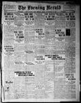 The Evening Herald (Albuquerque, N.M.), 09-30-1921 by The Evening Herald, Inc.