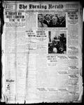 The Evening Herald (Albuquerque, N.M.), 10-01-1921