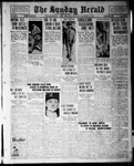 The Evening Herald (Albuquerque, N.M.), 10-02-1921 by The Evening Herald, Inc.