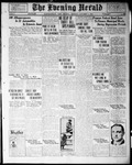 The Evening Herald (Albuquerque, N.M.), 10-03-1921 by The Evening Herald, Inc.