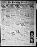 The Evening Herald (Albuquerque, N.M.), 10-04-1921