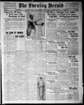 The Evening Herald (Albuquerque, N.M.), 10-05-1921