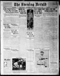 The Evening Herald (Albuquerque, N.M.), 10-08-1921