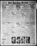 The Evening Herald (Albuquerque, N.M.), 10-09-1921 by The Evening Herald, Inc.