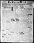 The Evening Herald (Albuquerque, N.M.), 10-11-1921 by The Evening Herald, Inc.